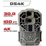 Stealth Cam DUAL SENSOR 4K CAM BUNDLED 2PACK