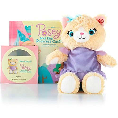 hallmark-interactive-psb3120-posey-20-interactive-story-buddy