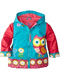 Girl's Rain Wear | Amazon.com