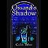 Ossard's Shadow (The Ossard Series Book 3)