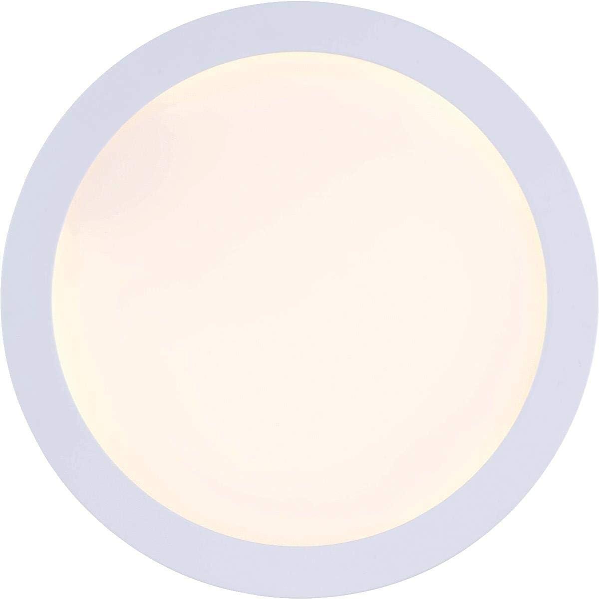 Canarm LED Low Profile Disc Light