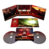 Live At The Artists Den [2 CD]