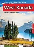 West-Kanada