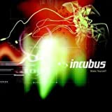 Incubus: Make Yourself (Audio CD)