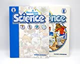 A Reason For Science Homeschool Pack Level E