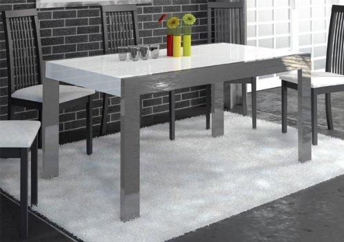 küchentisch grau