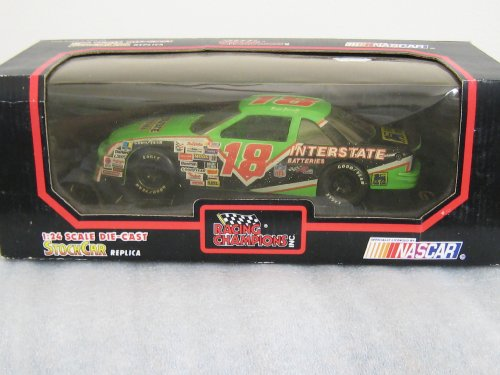 #5 Terry Labonte Stock Car 50th Anniversary