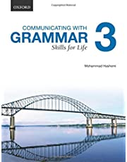 Communicating with Grammar: Skills for life 3