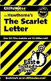 Hawthorne's the Scarlet Letter, Susan Van Kirk, 076458605X