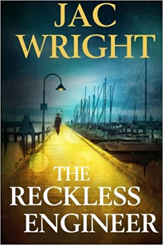 The Reckless Engineer