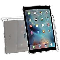 Poetic Lumos TPU Case for iPad Pro 9.7