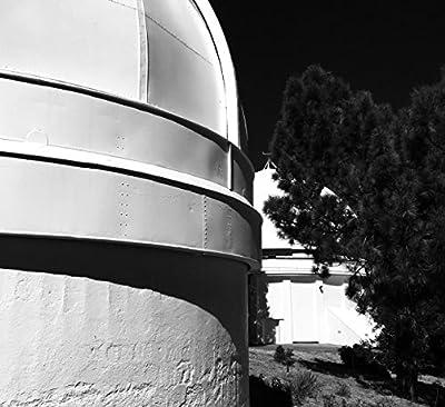 Observatory #1
