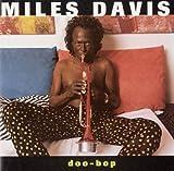 Doo-Bop by Miles Davis (2011-07-26)