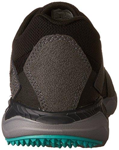 Black 1six8 Mesh Baskets Femme Merrell wqfXPI7w