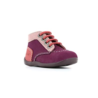 73fd6874bad35 Kickers Bonbon