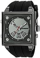 CEPHEUS Men's CP900-622A Analog-Quartz Watch