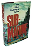 Submarine Diary, Corwin Mendenhall, 0945575343