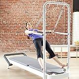 balanced body Allegro 2 Reformer System, with