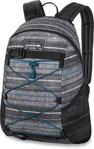 dakine-wonder-backpack-one-size-15-l-outpost