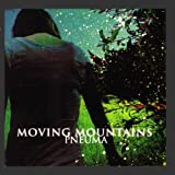 Pneuma by Moving Mountains