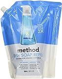 Method Dish Soap Refill, Sea Minerals, 36 Fl. Oz
