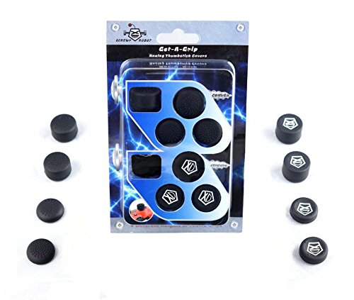 Get-A-Grip-Analog-Thumbstick-Grip-Covers-for-PS4PS3-by-ScrewyRobotTM
