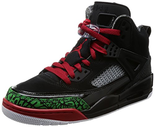 Nike Jordan Spizike Mens Basketball Shoes (12 D(M) US)