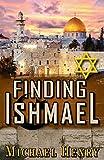 Finding Ishmael