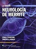img - for Neurolog a de Merritt (Spanish Edition) book / textbook / text book