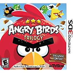 511nqC4ccSL._AC_UL250_SR250,250_ The Angry Birds Movie: Too Many Pigs (I Can Read Level 2)