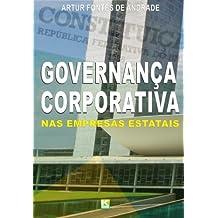 Governança Corporativa nas Empresas Estatais