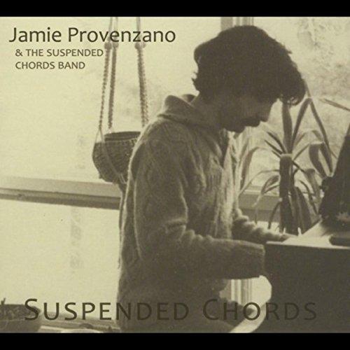 Amazon Ning Jamie Provenzano Mp3 Downloads