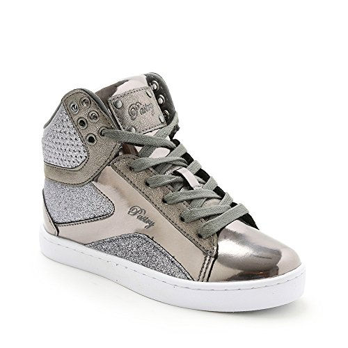 pop-tart-glitter-youth-sneaker-gunmetal-1