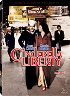 Garden Of Stone Movie Amazon the last detailavalongardens of stonebirdy 4 pack cinderella liberty workwithnaturefo
