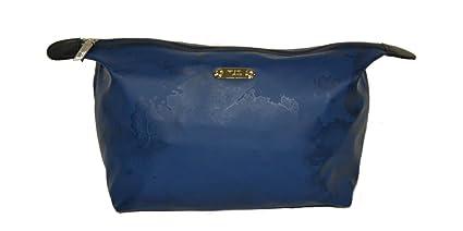 Beauty case medio Alviero Martini prima classe grigio  Amazon.it ... a633cf5797b
