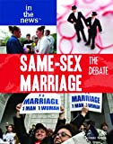 Same-Sex Marriage, Jeanne Nagle, 1435835824