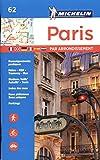 ISBN 2067211587