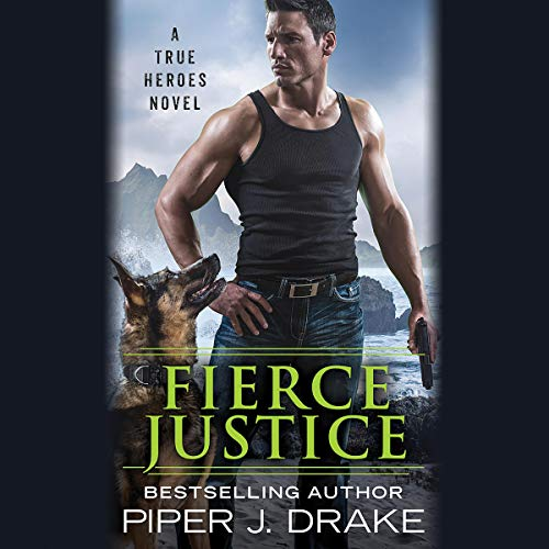 Pdf Fiction Fierce Justice