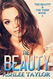 Download The Beauty (The Beauty & The Thief Book 1) in PDF ePUB Free Online
