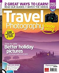 Travel Photography Made Easy: 1