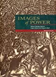 Images of Power, Hildred Geertz, 082481679X