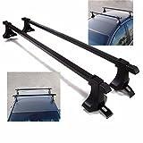 snowboard roof rack - 48