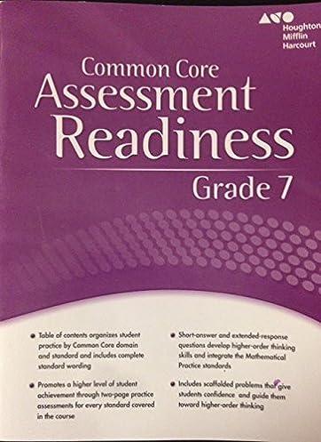 mcdougal literature grade 11 answer key pdf