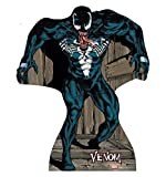 Venom - Marvel Extreme - Advanced Graphics Life Size Cardboard Standup