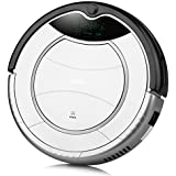 Haier Pathfinder Robot Vacuum Cleaner Robot T320 Smart Cleaning Robot Auto Vacuum Microfiber Dust Cleaner Automatic...