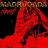 Grit by Madrugada (2002-10-21)