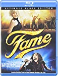 Cover Image for 'Fame: Extended Dance Edition'