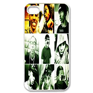 mindless behavior Hard back cover case fit for Apple Iphone 4 4s