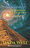 Ultimate Power, Linda West, 095688332X