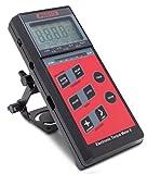 Stanley Proto J6360B Electronic Torque meter